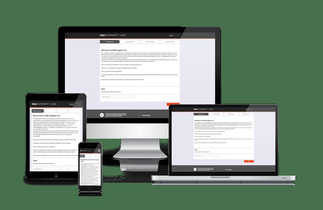 EQS_IL_Responisve Design-Reporter