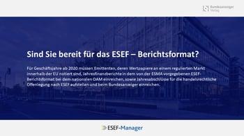 ESEF Präsentation Deckblatt_jpg