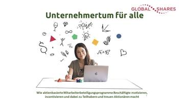 Global Shares Präsentation Deckblatt jpg