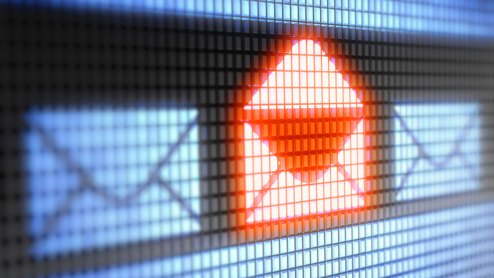 Email-Whistleblower-Reporting