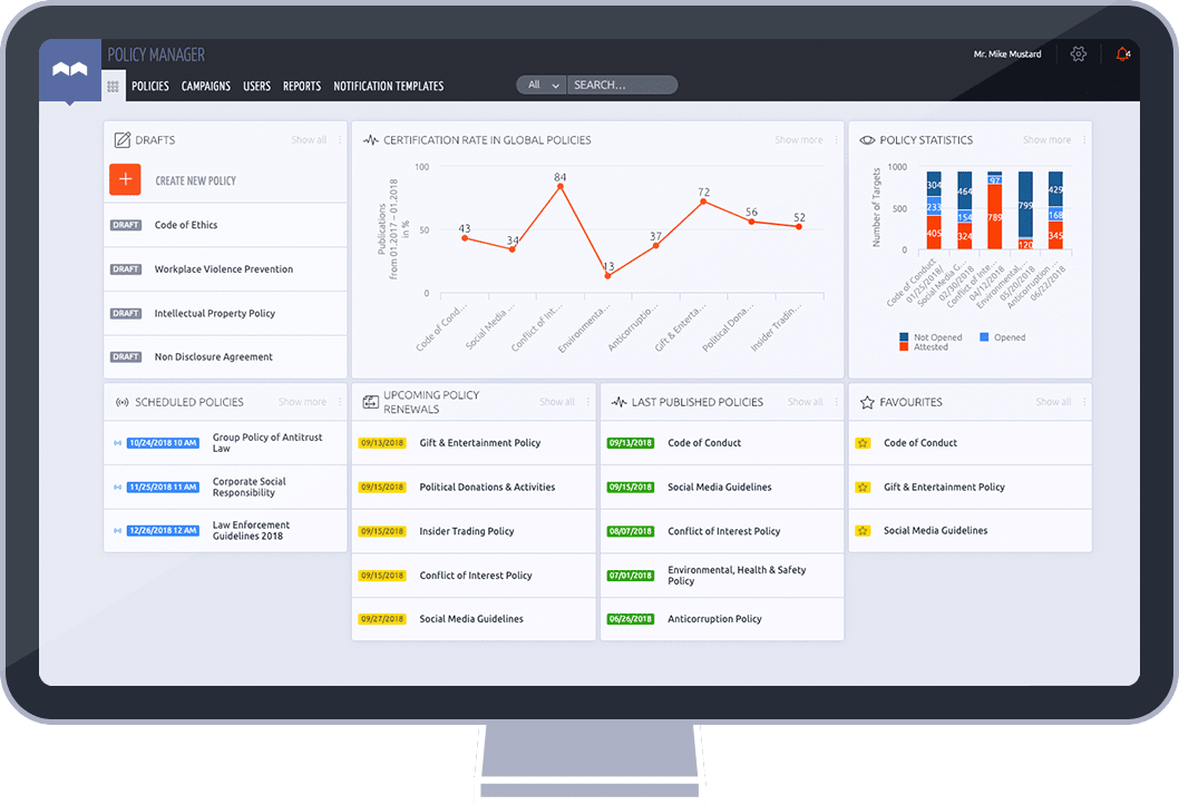 Screens-Content-PM-dashboard