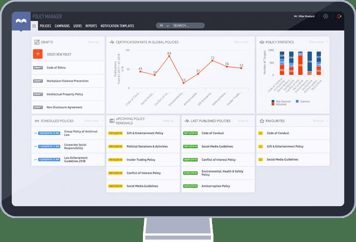 Screens-Content-PM-dashboard