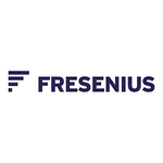 eqs_reference_fresenius