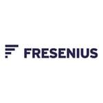 eqs_reference_fresenius
