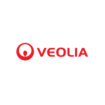 eqs_reference_veolia